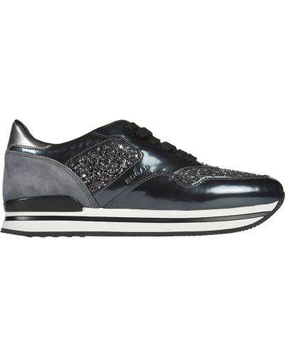 8cccc868 Купить женские кроссовки Hogan в интернет-магазине Киева и Украины ...