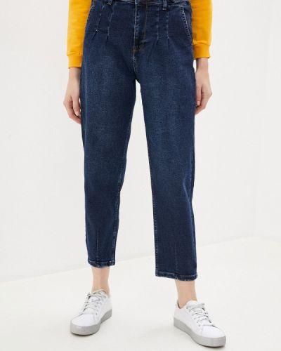 Синие джинсы Dali