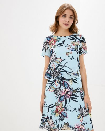 Повседневное платье Gerry Weber