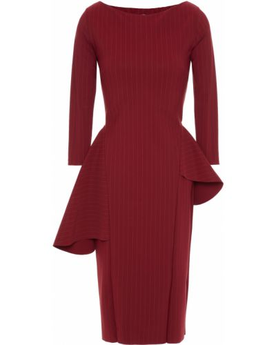 Трикотажное платье Chiara Boni La Petite Robe