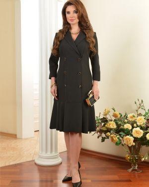 Деловое платье Salvi-s