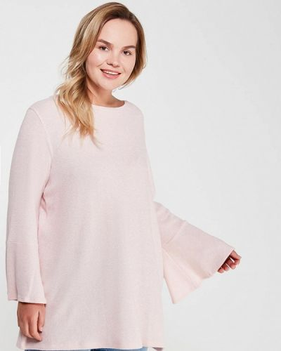 Розовый джемпер Dorothy Perkins Curve