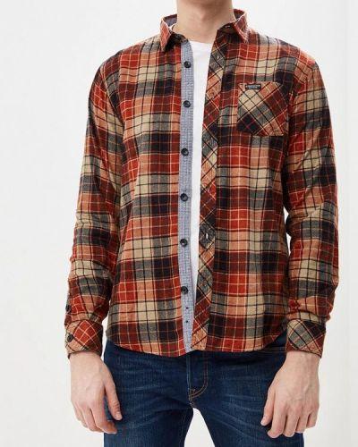 Рубашка с длинным рукавом Kensington Eastside
