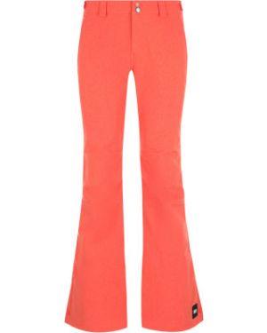Спортивные брюки мембранные с карманами O`neill