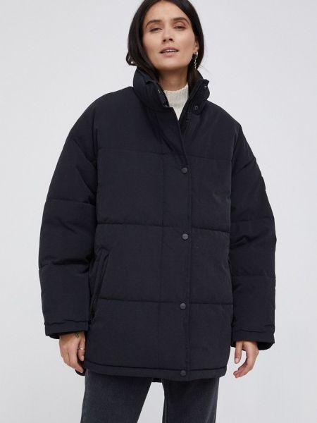 Длинная куртка Wrangler