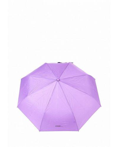 Зонт фиолетовый Gf Ferre