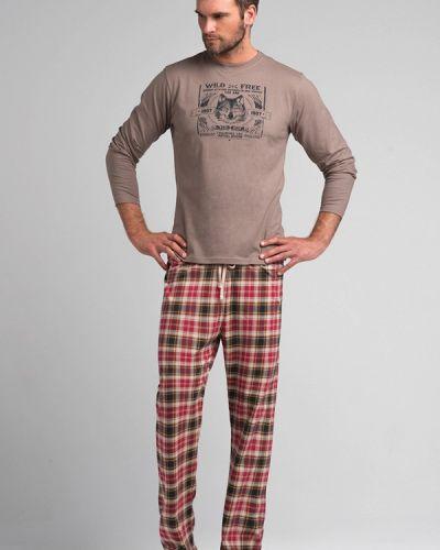 Пижамы Rossli