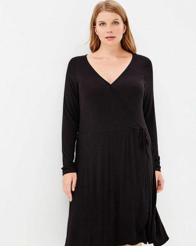 Вязаное платье осеннее Brave Soul