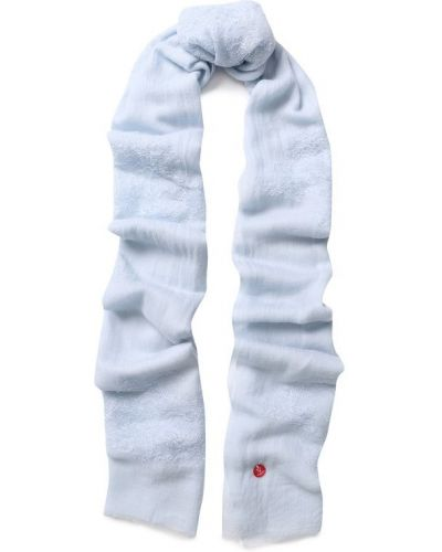 Голубой платок Vintage Shades