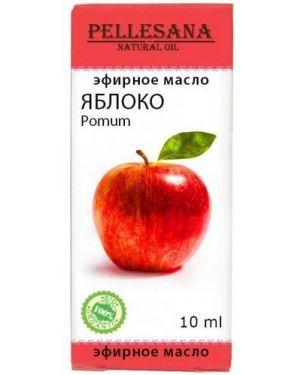 Эфирное масло Pellesana
