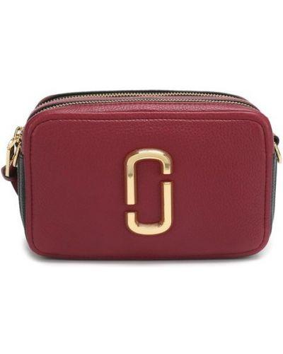 923eea8fba33 Женские сумки Marc Jacobs Snapshot (Марк Джейкобс) - купить в ...