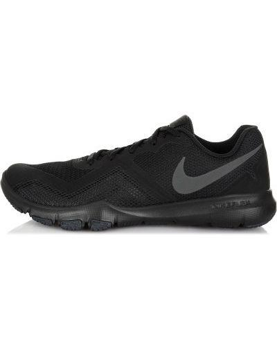 Кроссовки для тренировок резиновые Nike