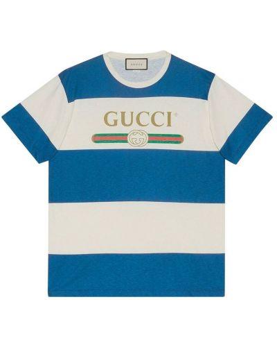 Podkoszulka Gucci