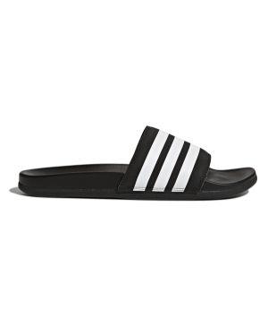 Klasyczne klapki Adidas