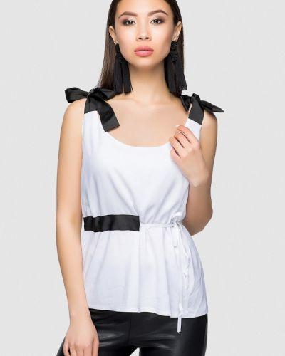 Платье весеннее A-dress