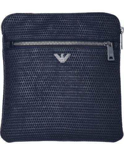 bcc868e24c8b Купить мужские сумки в интернет-магазине Киева и Украины | Shopsy ...