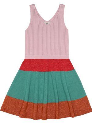 Sukienka Caramel