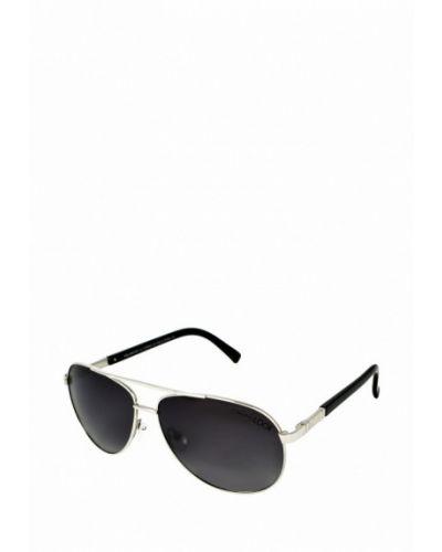 Солнцезащитные очки авиаторы Luckylook