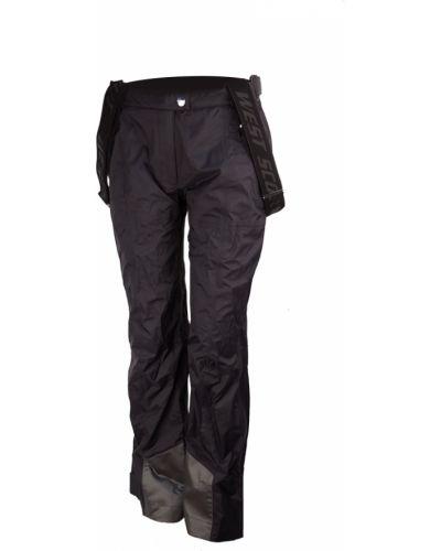 Спортивные брюки горнолыжные West Scout