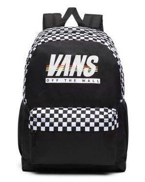 Sport plecak na laptopa duży Vans