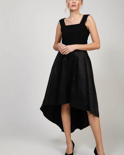 Нейлоновая юбка Joseph Ribkoff