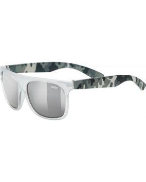 Очки серый Uvex