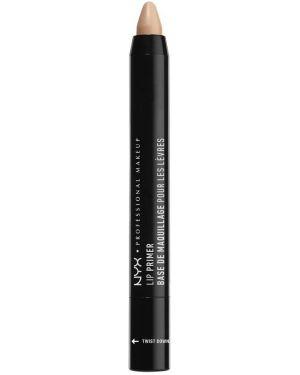 Праймер для губ Nyx Professional Makeup