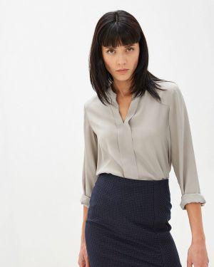 Блузка с длинным рукавом Madeleine