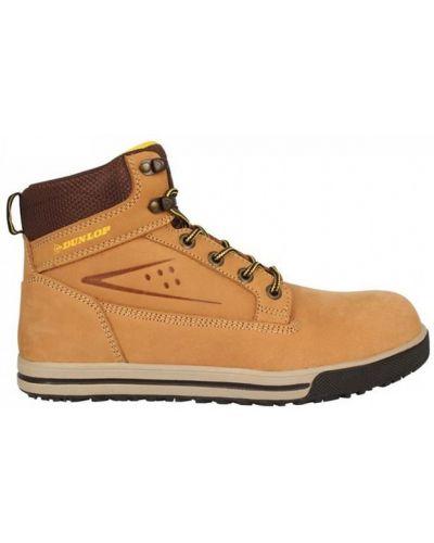 Повседневные ботинки Dunlop