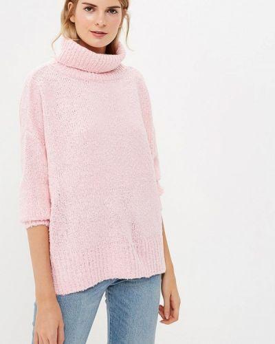 Свитер розовый By Swan