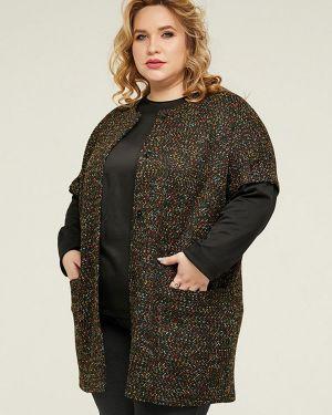 Пиджак - коричневый Gorda Bella