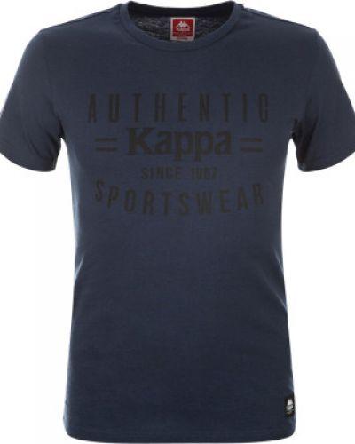 Мужская одежда Kappa (Каппа) - купить в интернет-магазине - Shopsy ... 8f28ac0cce5