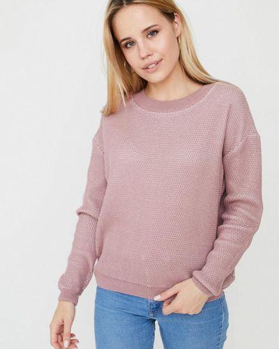 Джемпер - розовый Прованс