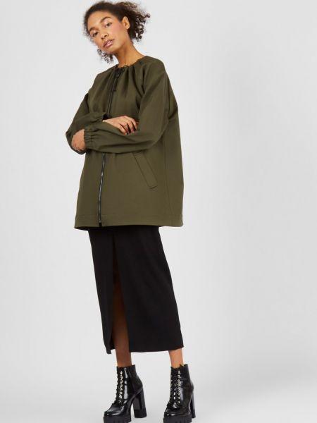 Куртка 12storeez