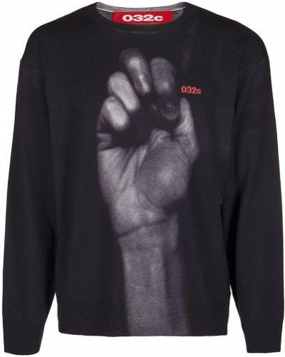Sweter 032c