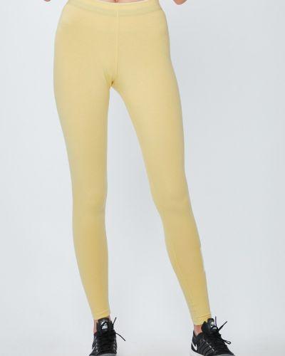 Спортивные брюки брюки-сигареты с поясом Nike Sportswear