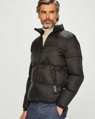 Купить мужские стеганые куртки в интернет-магазине Киева и Украины ... 78a6267eacfe2