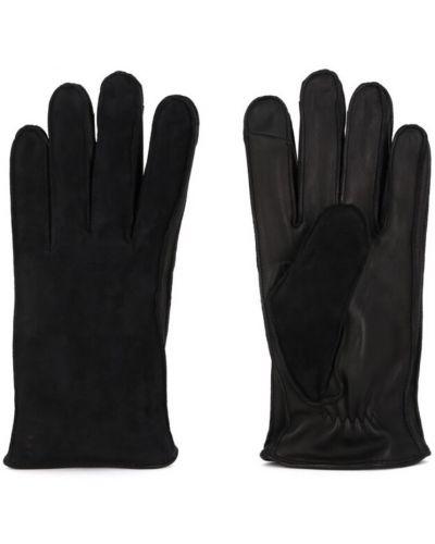 Rękawiczki zamszowe Royal Republiq