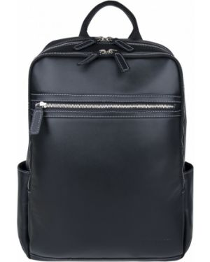 Рюкзак открытый эластичный Franchesco Mariscotti