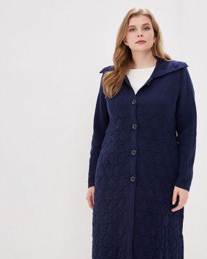 Кардиган - синий Milana Style