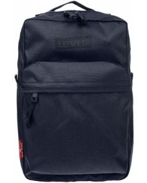 Рюкзак синий Levi's®