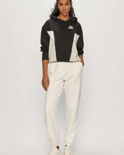 Кофта Nike Sportswear