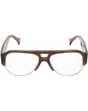 Okulary Saturnino Eyewear