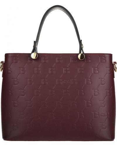 372acc436d79 Купить женские сумки Sara Burglar в интернет-магазине Киева и ...
