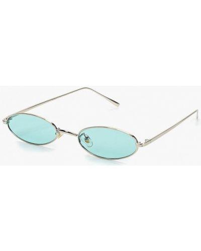 Солнцезащитные очки 2019 Vitacci