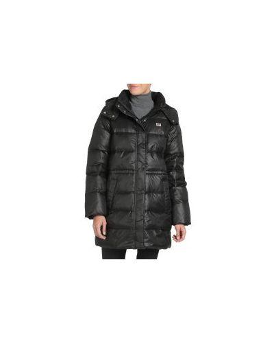 Куртка черная Levi's®