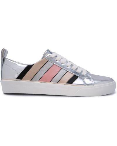 9165eff2173e Женская обувь Dvf Diane Von Furstenberg - купить в интернет-магазине ...