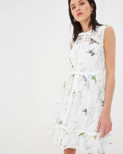 f7290190c647 Купить платья Ted Baker London в интернет-магазине Киева и Украины ...