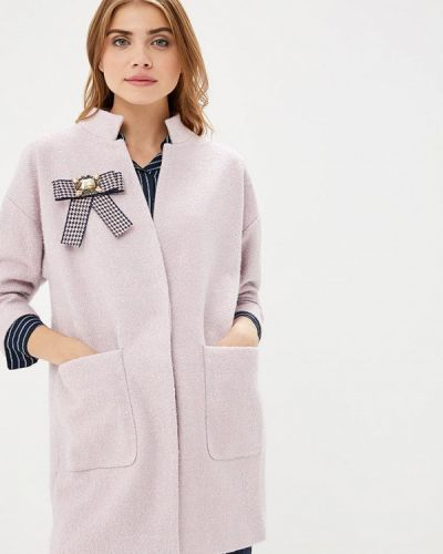 Пальто демисезонное осеннее Top Secret