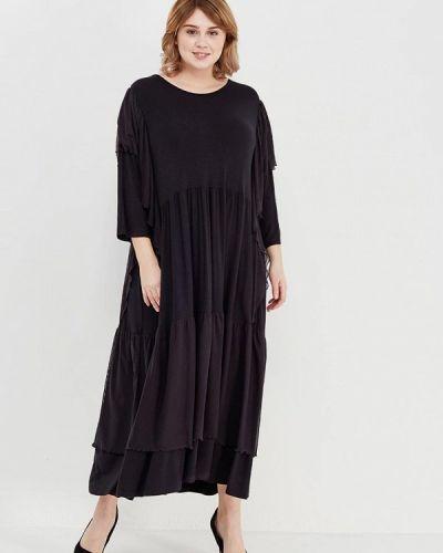5c2d37403a3 Вязаные платья Артесса - купить в интернет-магазине - Shopsy